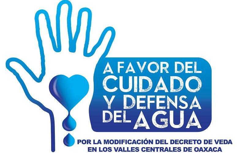 La COPUDA pide respetar el protocolo de consulta a 16 pueblos zapotecos de los valles centrales de Oaxaca