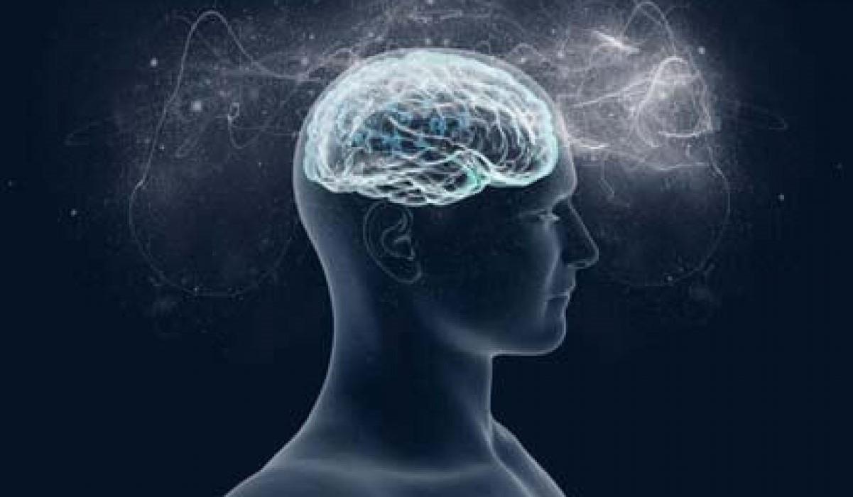 Siete pasos para evitar un derrame cerebral
