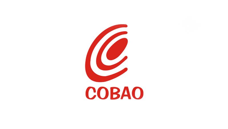 Solicita Cobao a SEP reconsideración del recorte presupuestal proyectado para 2019
