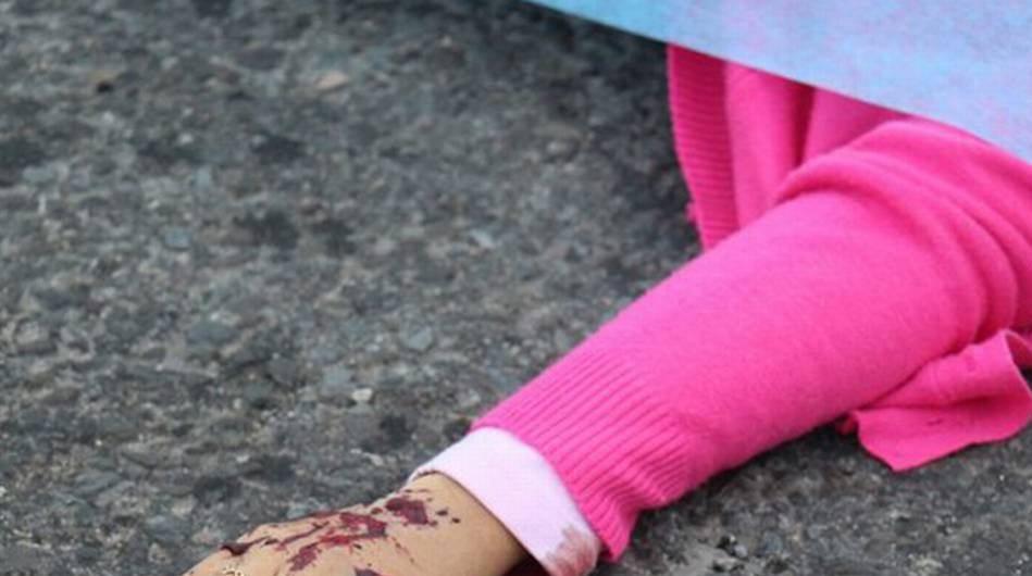 Investiga Fiscalía feminicidio en la Mixteca