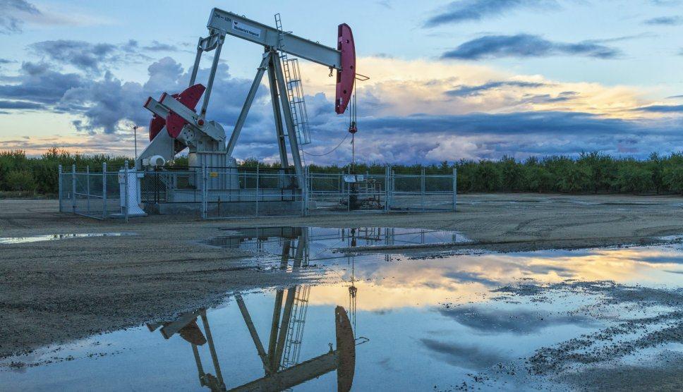Aprueba CNH plan de Pemex para usar 'fracking'
