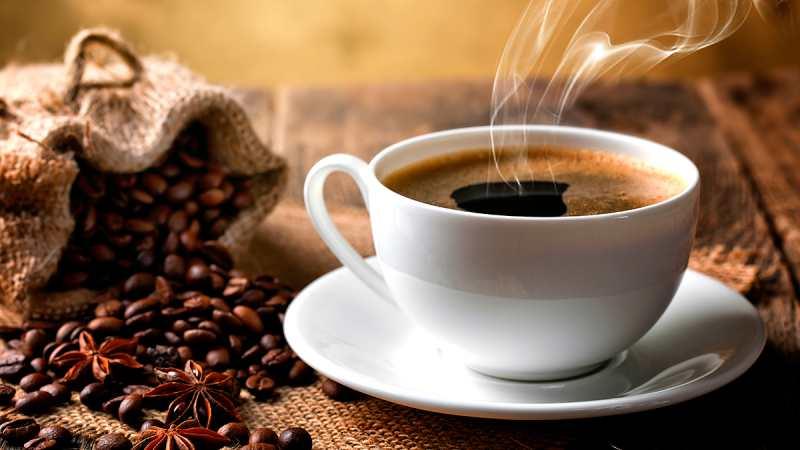 ¡Próximamente! Lugares para disfrutar un rico café