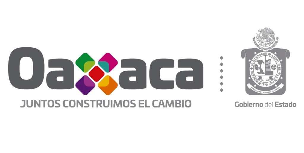 Coadyuva Gobierno de Oaxaca para que Santa Cruz Xoxocotlán y San Pedro Ixtlahuaca establezcan sus límites de manera georeferenciada