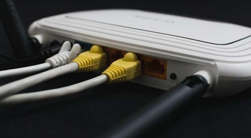 Trucos para mejorar la señal de WiFi en tu hogar