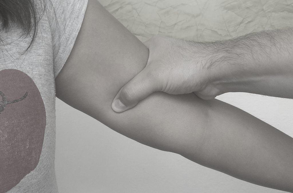 Cómo saber si hay abuso en tu relación