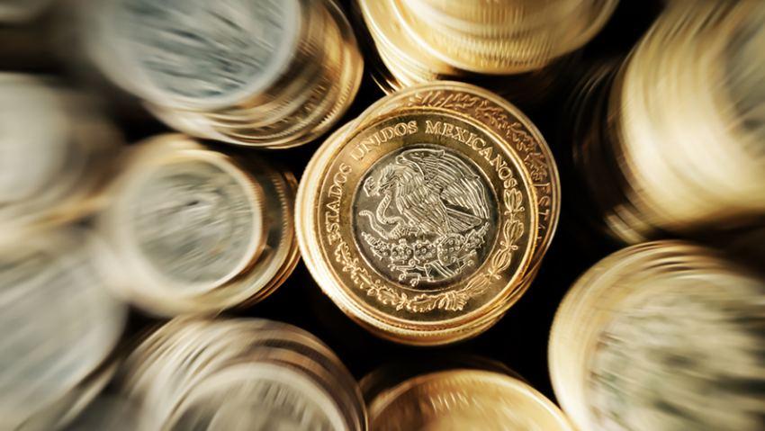 La economía de méxico está al borde de la recesión: PRD
