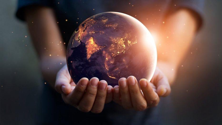 El planeta entero se calienta como no lo ha hecho en 2.000 años