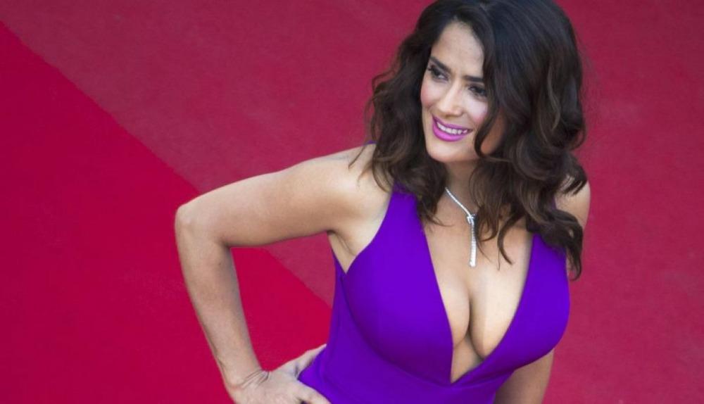 Estudio demuestra que las latinas duran más tiempo bellas y sin arrugas