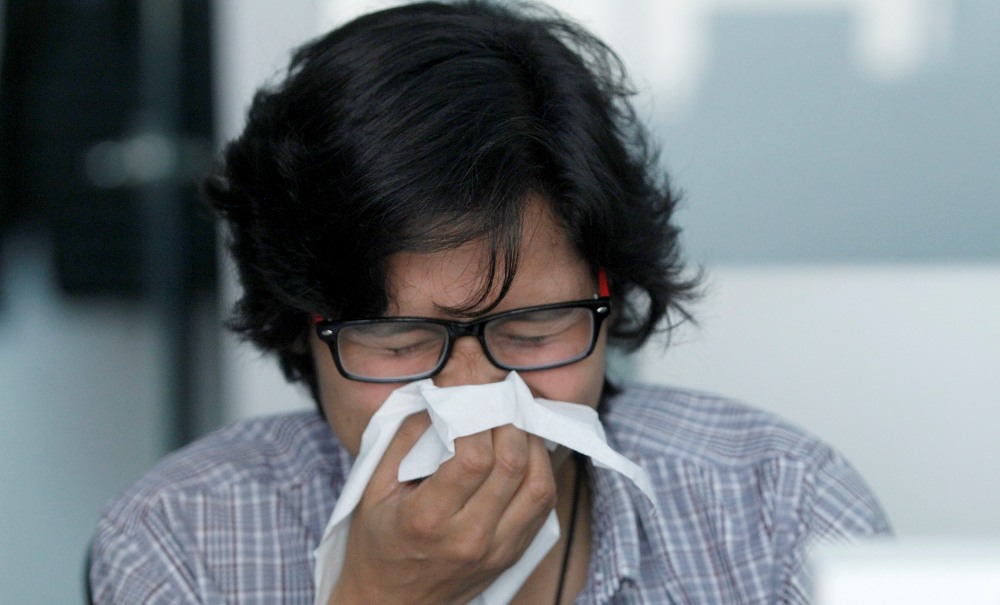 IMSS recomienda medidas para evitar enfermedades en época de lluvias