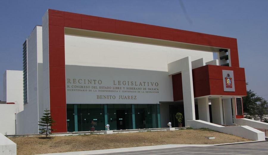 Garantiza Congreso un Parlamento Abierto en construcción de Ley de Protección Animal para Oaxaca