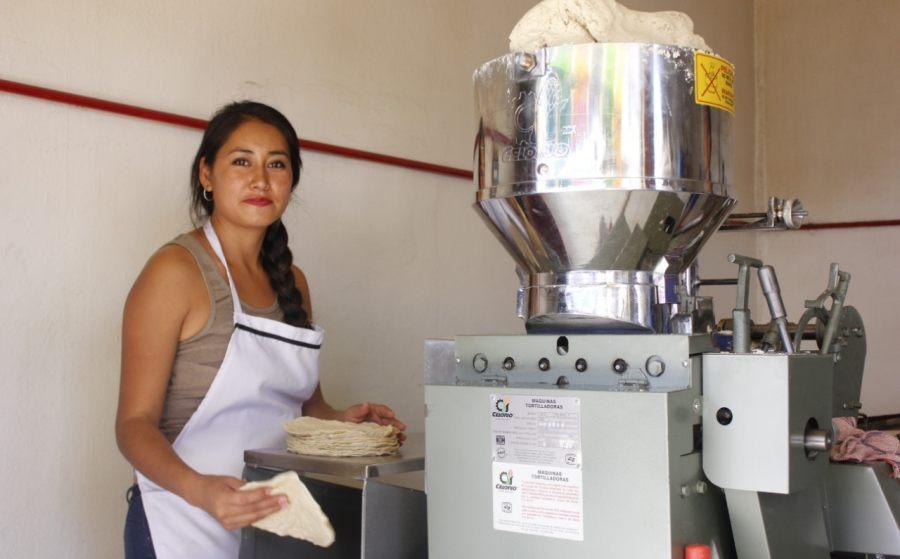 Implementa Sefin y SAT programa SÚMATE para beneficiar a contribuyentes de Oaxaca de Juárez