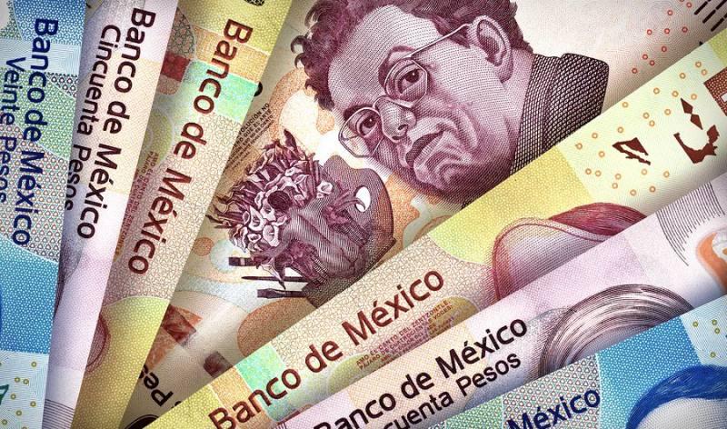Citibanamex pronostica un crecimiento de 0.2 por ciento para 2019