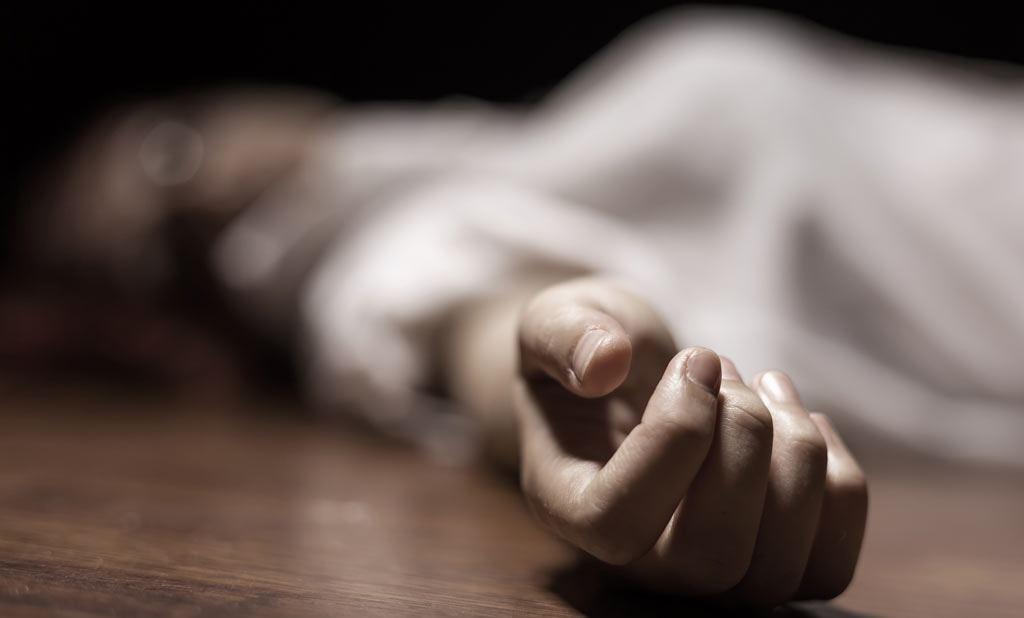 Feminicidio, secuestro y extorsión aumentan en México durante primer semestre de 2019