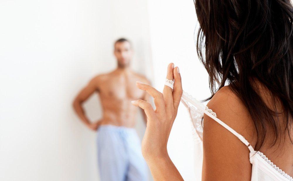 Hay forma de aumentar la libido de forma natural: ginecólogo enumera solo lo que realmente funciona