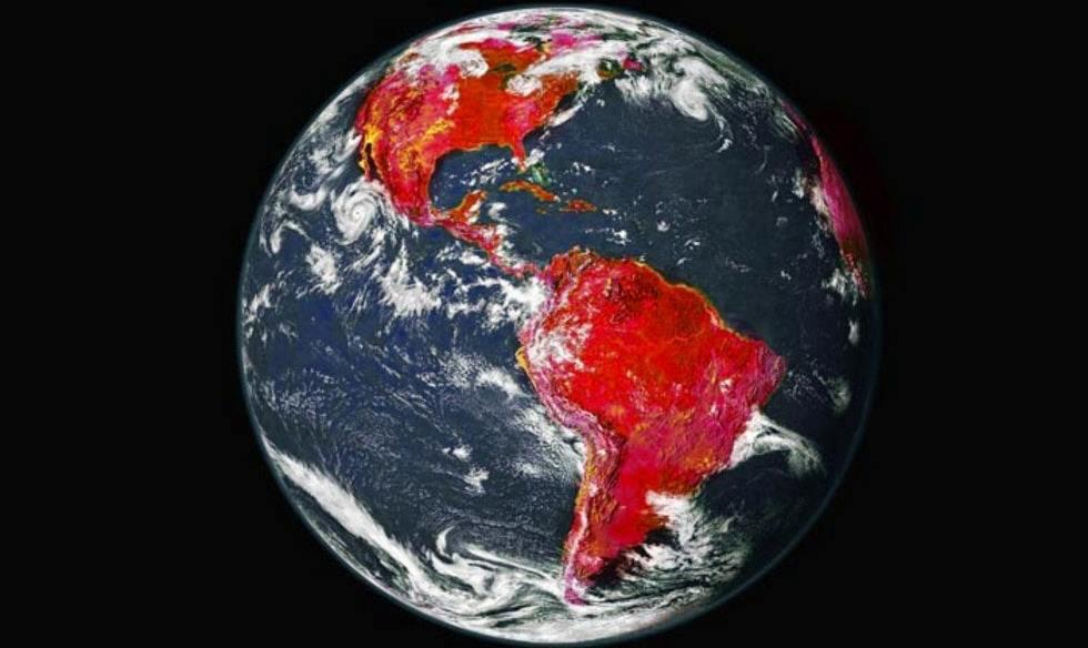 La humanidad ha consumido este lunes todos los recursos naturales que le ofrece el planeta en 2019