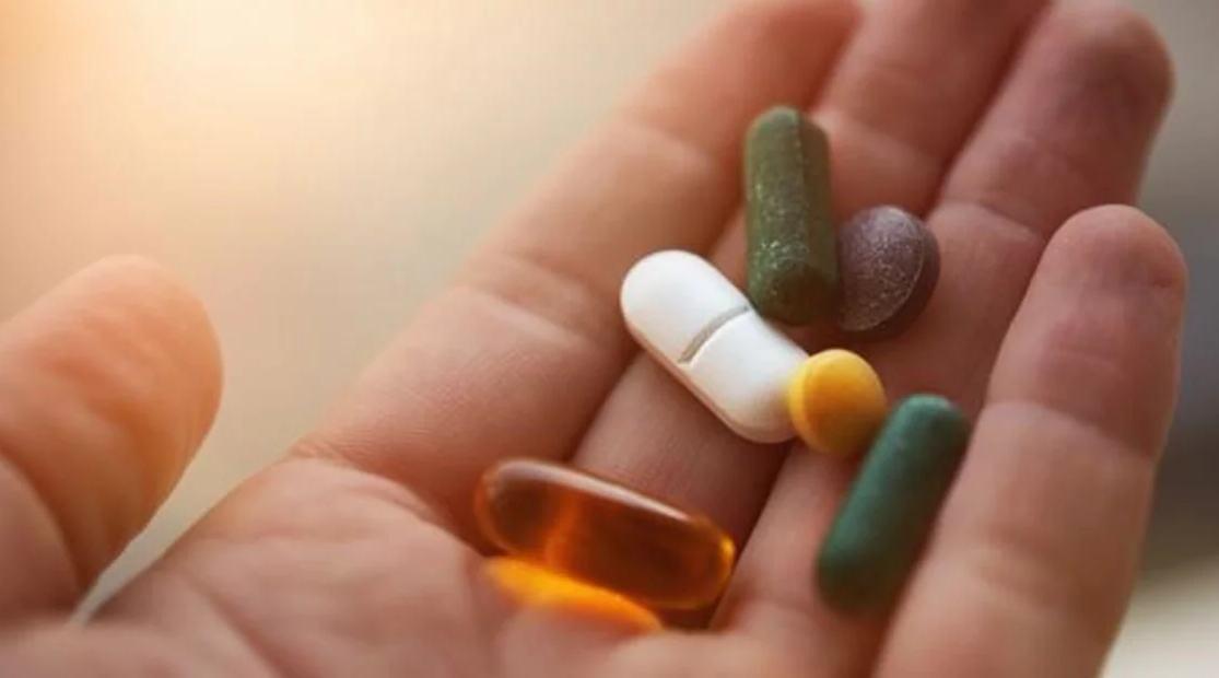 Toma Vitamina D, adicional a los cuidados del sol