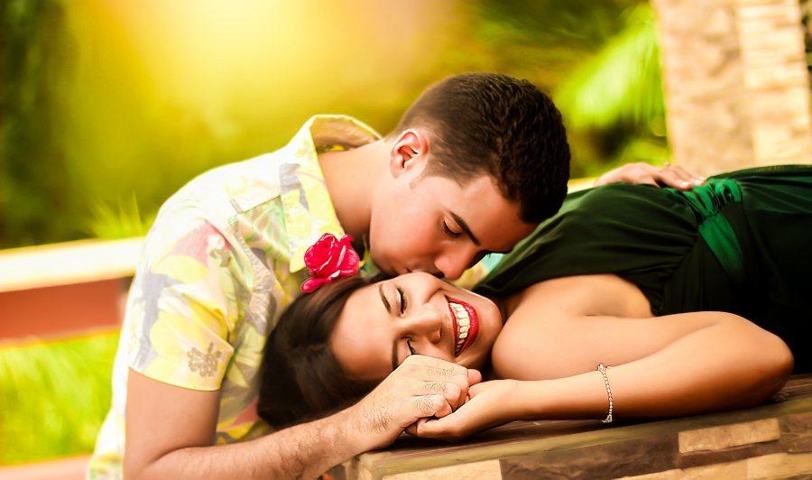 ¿Cuánto dura el amor?, ¿es cierto que cuatro años?