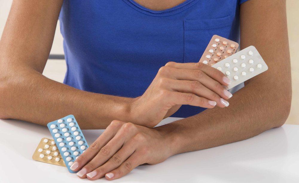 Ampliar el acceso a los métodos anticonceptivos modernos reduciría en un 44% los embarazos adolescentes en América Latina
