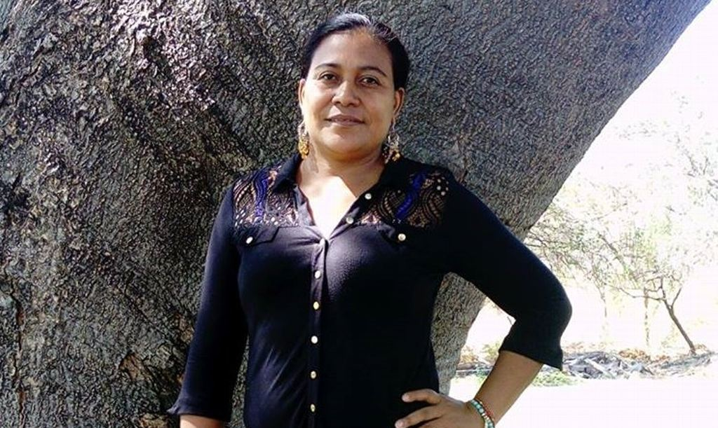 Asesinan a la alcaldesa de San José Estancia Grande, Oaxaca