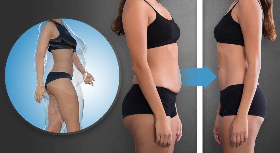Éste es el mejor ejercicio para bajar de peso, según estudio
