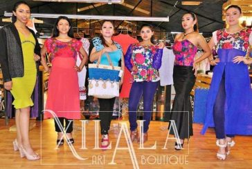 Xilala Art Boutique