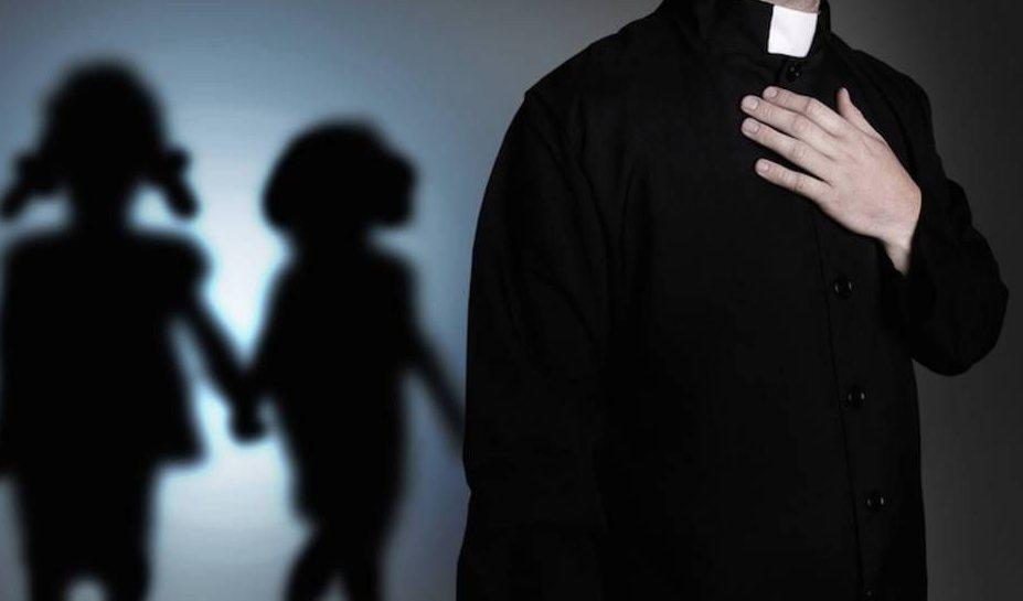 Vinculan a proceso a sacerdote acusado de violar a niña en Guanajuato