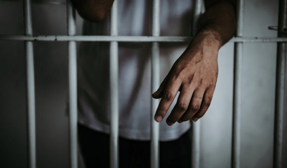 A prisión probable responsable de tentativa de homicidio y lesiones, en la región de la Cuenca: FGEO