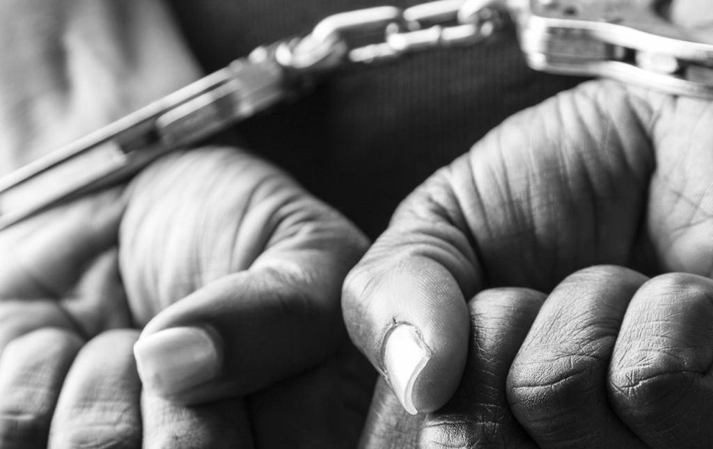 Fiscalía General aprehende a probable homicida, en Ciudad Ixtepec