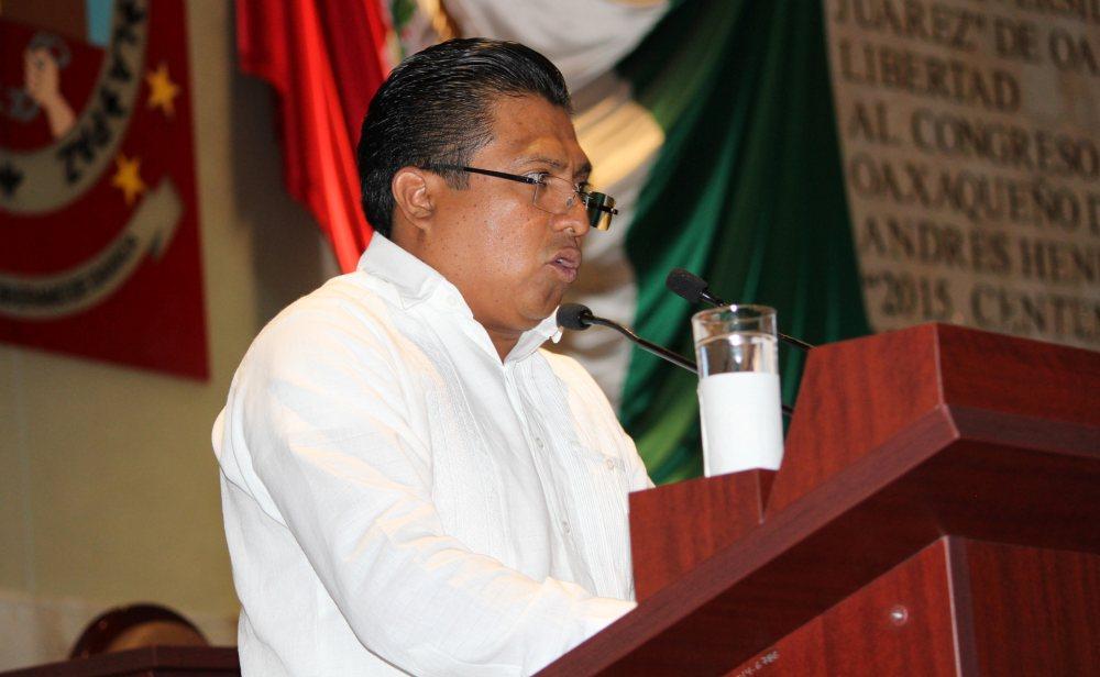 Reformas en materia anticorrupción surgieron del propio Sistema Estatal: Fredie Delfín Avendaño
