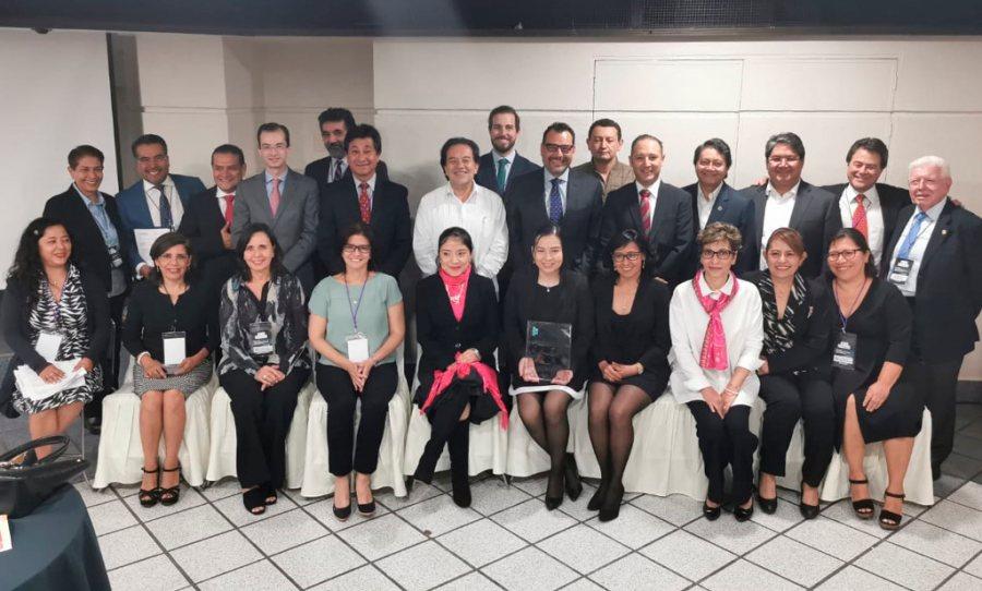 Inaugura Secretario de Salud curso deAtención Oportuna del Infarto Agudo Miocardio