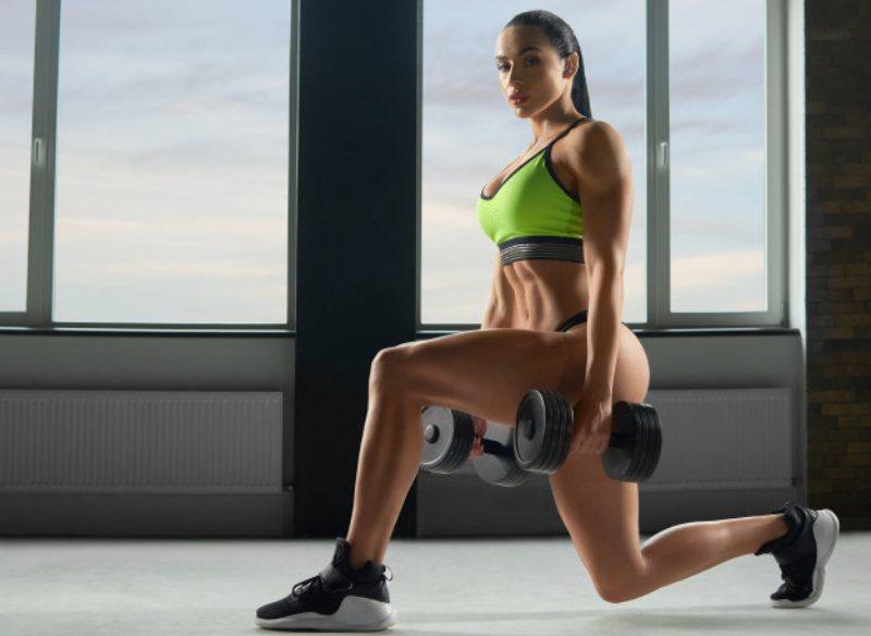 Secretos del éxito al hacer ejercicio físico