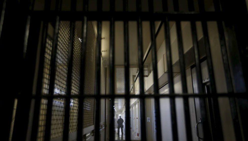 Logra FGEO vincular a proceso a probables responsables de violación tumultuaria contra niña de 12 años