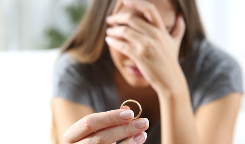 Descubre cómo puedes superar un divorcio