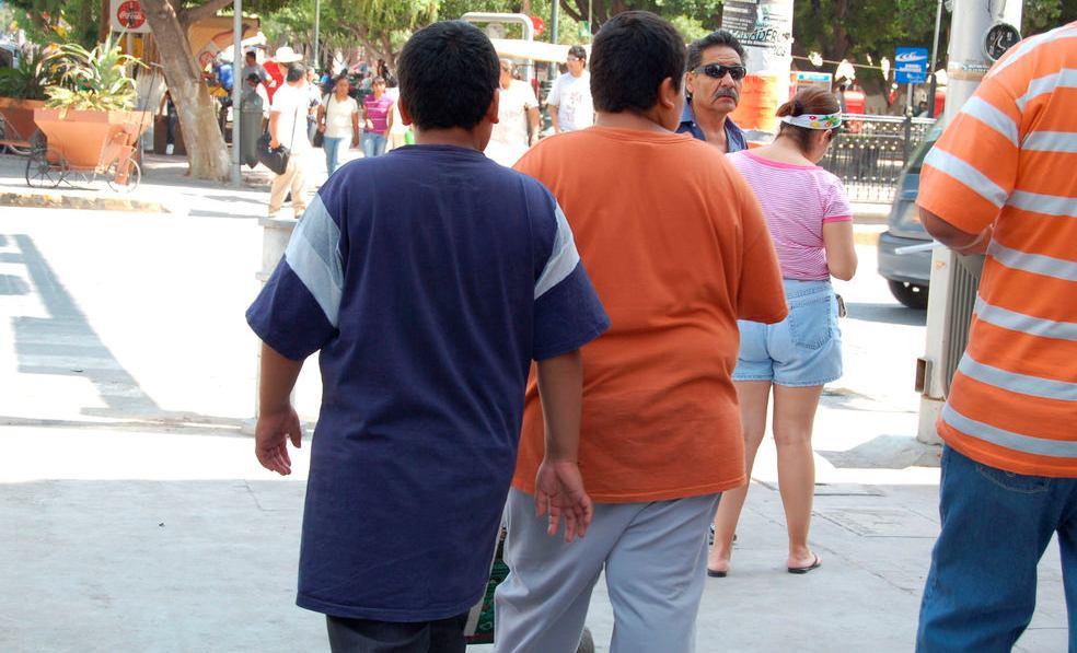 El infarto ya no es un problema sólo de adultos