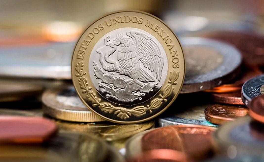 Si siguen recortes al presupuesto y bajo crecimiento, 2021 será crítico para México: Moody´s