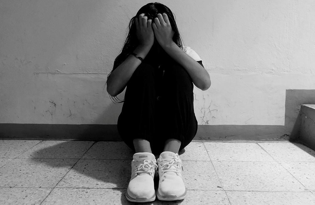 Suicidio, problema de salud pública que compete a todos: SSO