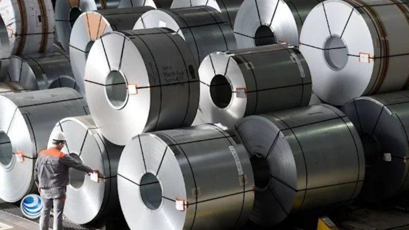 Estados Unidos impone aranceles al acero estructural de México y China