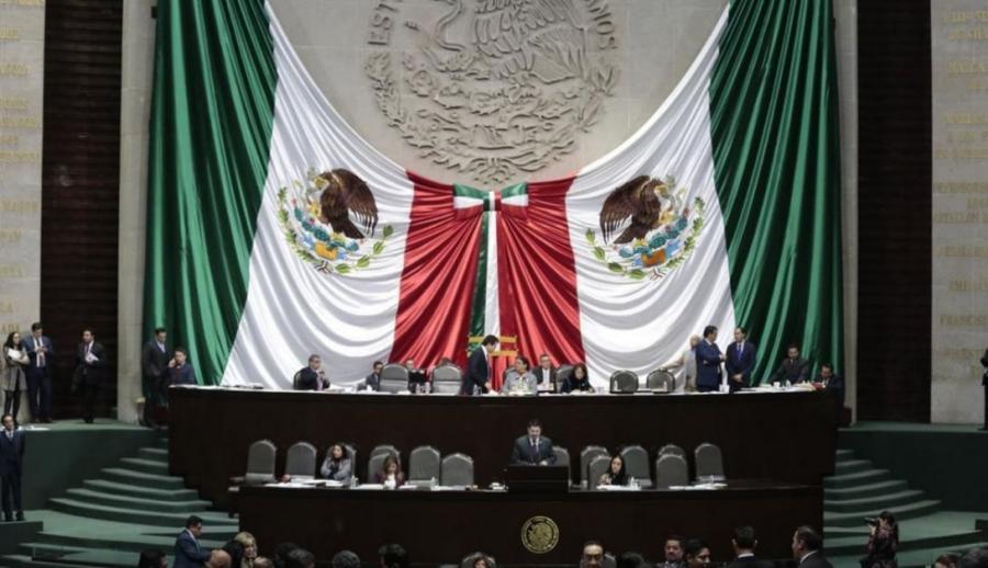PAN presidirá la Cámara de Diputados; Morena condiciona