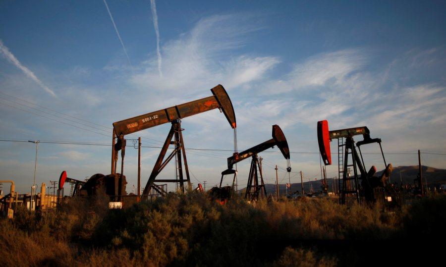 Gobierno asigna recursos al fracking pese a promesa de AMLO de frenar esa técnica
