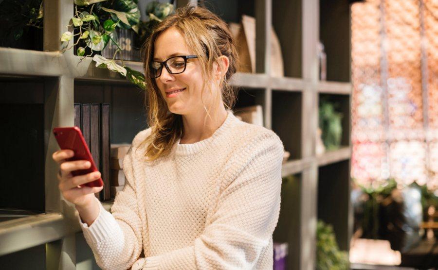 Entretenimiento virtual desde el móvil completamente gratuito