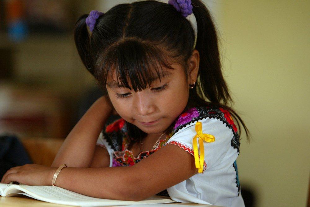 ONU pide al Gobierno de México mejorar protección a niñas y adolescentes