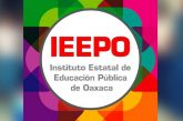 Recibirá IEEPO vía correo electrónico documentación oficial