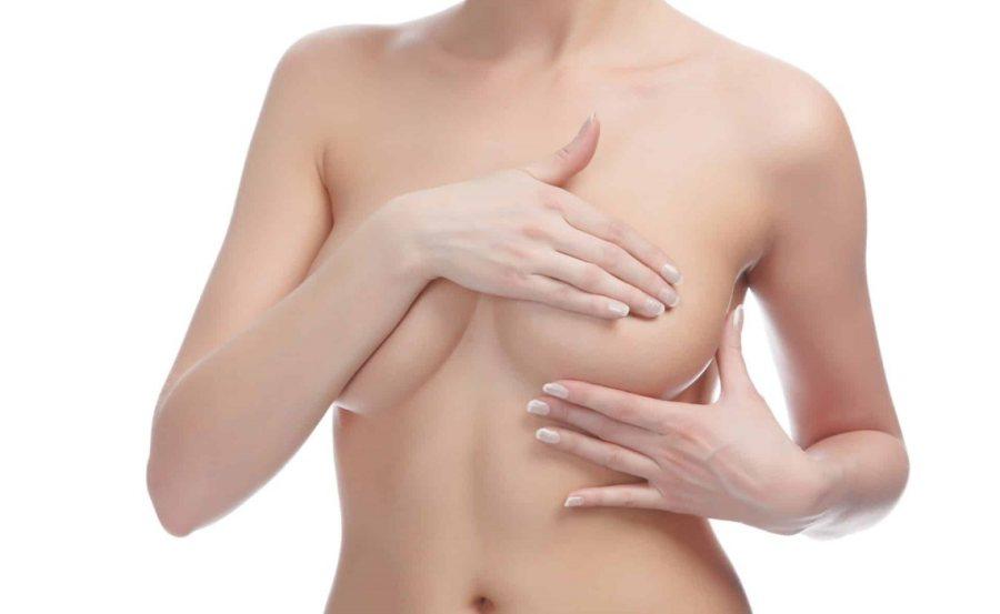 Prevención del cáncer de mama: Qué puedes hacer para disminuir el riesgo