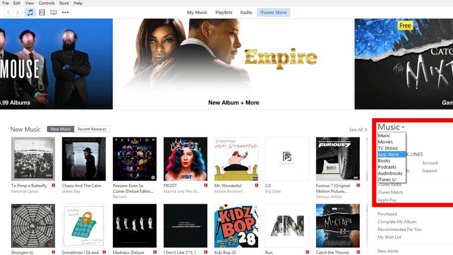 ¡Adiós, iTunes!; Apple desaparecerá la tienda de música en línea