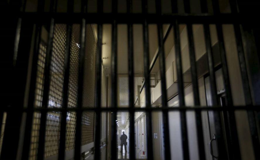 Fiscalía General aprehende a dos probables secuestradores, en la región de Valles Centrales