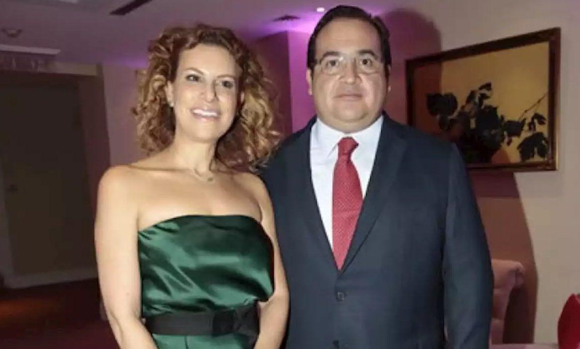 Karime Macias seguirá juicio en libertad; pagó fianza de 3.6 millones de pesos en Gran Bretaña