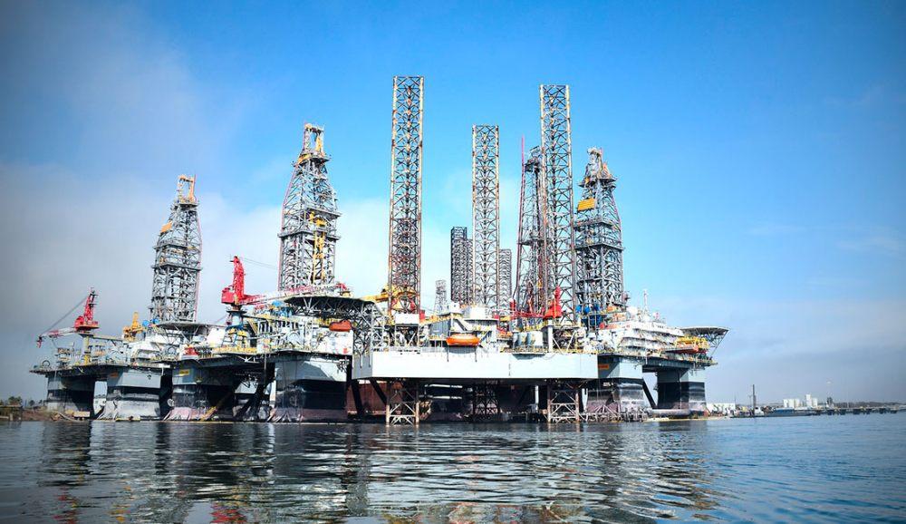 Pemex, la novena petrolera que más contamina en el orbe