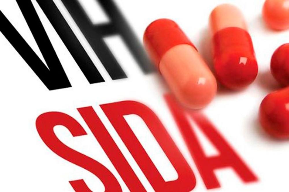 ¡Cinco cosas que pensabas sobre el SIDA y el VIH que no son verdad!