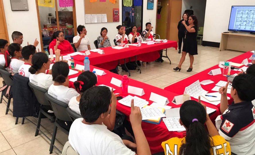 Suman 231 candidatos en la Tercera «Jornada de Cirugía de Labio y Paladar hendido»: Sistema Estatal DIF Oaxaca
