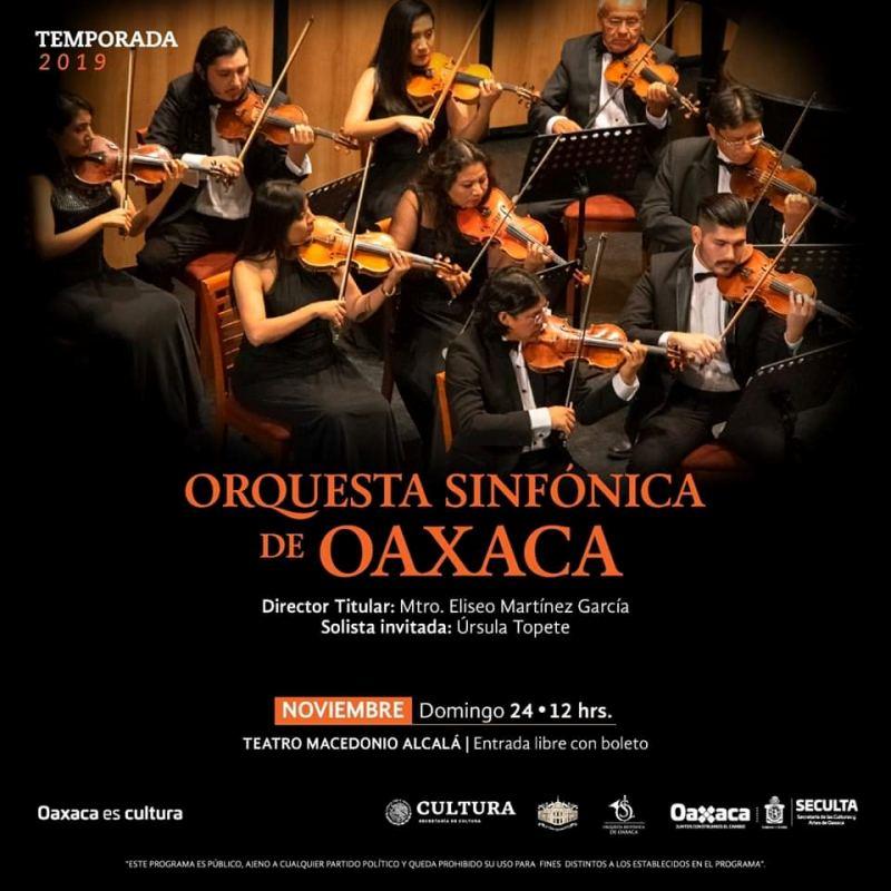 Invita Seculta un domingo de Gala Beethoven en el Alcalá